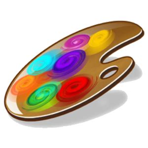 paint picture paint a picture android apps on play