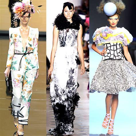 Fashion Week Roundup by Couture Fashion Week Roundup Fall 2012 2011 07 05 09 37
