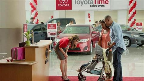 cottonelle commercial actress pregnant what you didn t know about the toyota commercial lady