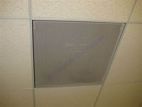 Ac Ceiling Vent Covers by Magnetic Vent Covers Custom Orders Welcome Fireplace Covers 100 Made In Usa