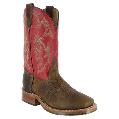 s h boots bootbarn h s western work boots