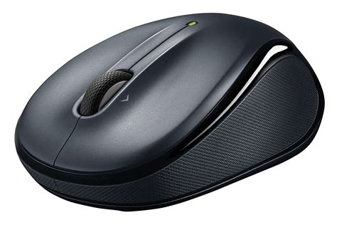 Logitech M325 Wireless Mouse Original Dusty brand new logitech wireless mouse m325 w designed for web
