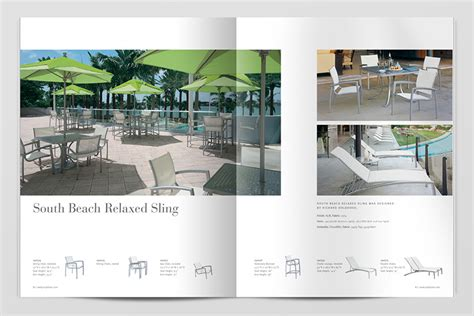 home furniture design catalogue 28 images office