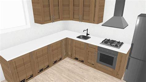 ikea schlafzimmer 3d planer kitchen planner plan your own kitchen in 3d ikea