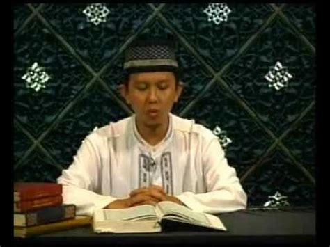 download mp3 orang membaca al quran serial belajar tahsin 2 tujuan mempelajari ilmu tajwid