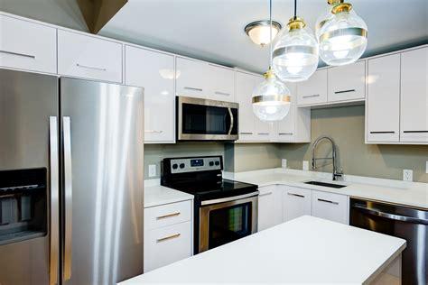 kitchen appliances columbus ohio elegant kitchen appliances columbus ohio home idea