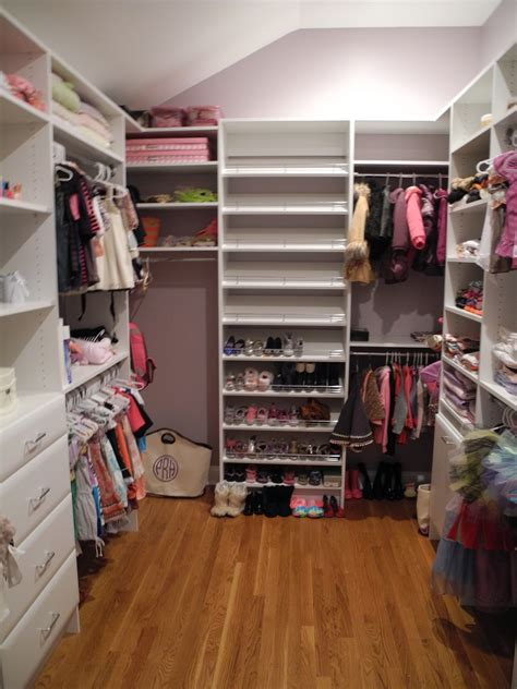 walk in closet in small bedroom bedroom walk in closet with traditional and modern