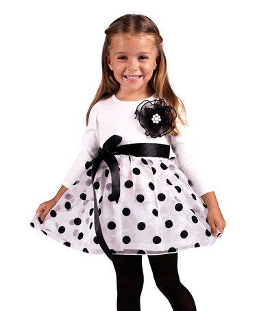 7855 Black White Dot by 178 Best Peyton S Closet Images On Boutique