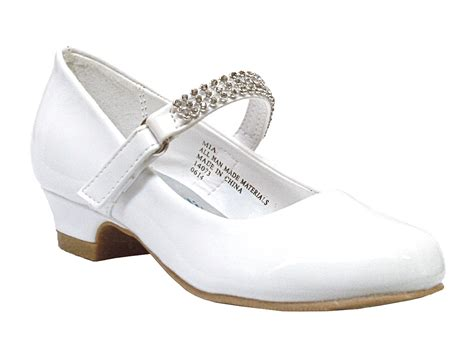 white dress shoes white low heel dress shoe w rhinestone
