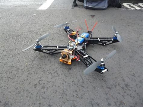diy drone 23 best images about drone racing on pinterest