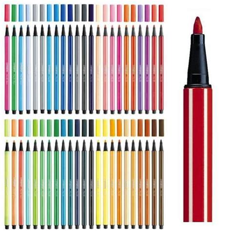 %name coloring with colored pencils   Faber Castell Polychromos Colored Pencils Review