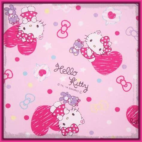 Imagenes Hello Kitty Fondos   fondos de hello kitty para fotos archivos imagenes de