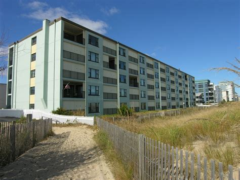 ocean city beach house rentals ocean city vacation rentals ocean city md condo rentals autos post