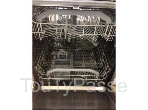 lave vaisselle 6 couverts encastrable 228 annonces zylstra vaisselle celestial pointvente fr