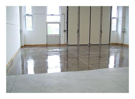resina per pavimenti industriali resine su pavimenti industriali antimacchia antiolio a