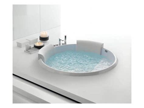 vasche da bagno design moderno vasca da bagno design moderno vasca da bagno piccole