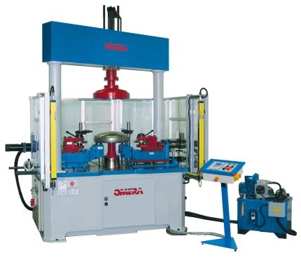 bead machine manual load unload trimming beading machine r900