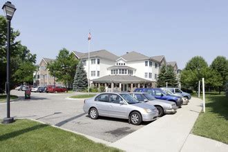 senior housing planned to replace sandy springs church reporter spring valley crossing kalamazoo mi apartment finder