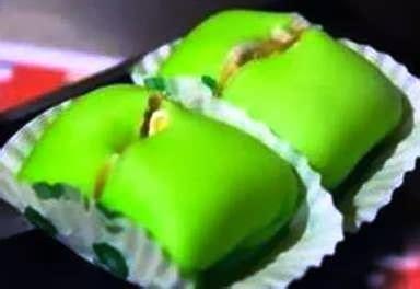 cara membuat pancake beserta gambar resep cara membuat pancake durian sederhana aneka resep
