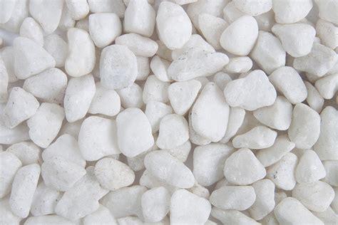 White Gravel Gravel P 233 Pini 232 Re Pierrefonds