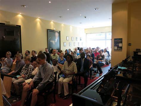 steinway haus berlin sch 252 lervorspiel piano academy berlin 2014