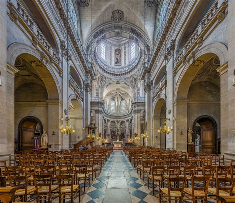 baroque architecture a walking tour of the best baroque architecture in