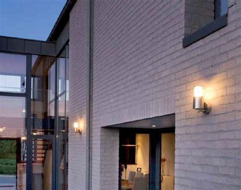 Applique Murale Exterieur 924 by Best 25 Luminaire Exterieur Ideas On