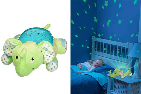 nursery lights project onto ceiling how to choose the best light for your baby parent
