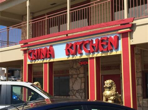 china kitchen marble falls menu prices restaurant