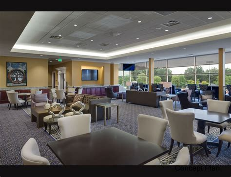Witcher Athletic Performance Center High Point North Interior Design Colleges In Carolina