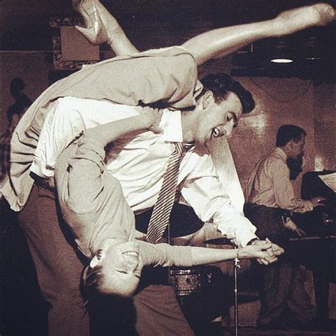 swing rock and roll rock and roll dance pinterest