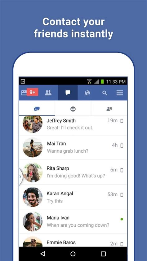 themes for facebook lite facebook lite apkbd android app store