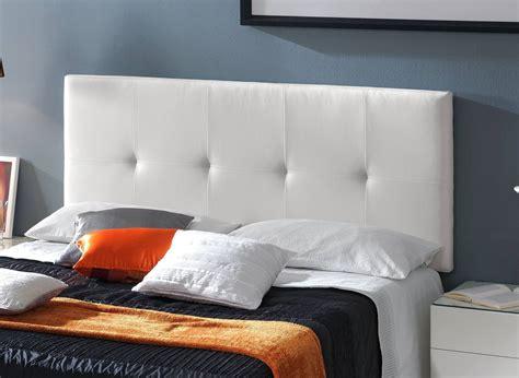 cabezal cama ld silvia dormitorios tapizado  muebles  muebles peymar