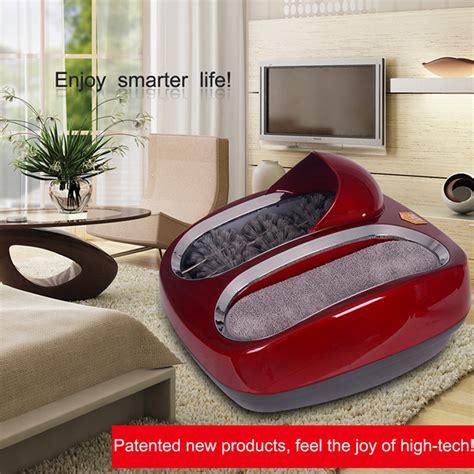 Polieren Mit Maschine Oder Hand by Online Kaufen Gro 223 Handel Schuh Reinigungsmaschine Aus