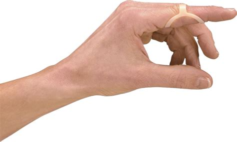 Similiar Mallet Finger Splints Walgreens Keywords