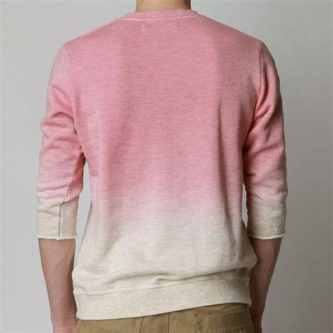 geller caf 41 best images about my obsession with pink menswear on