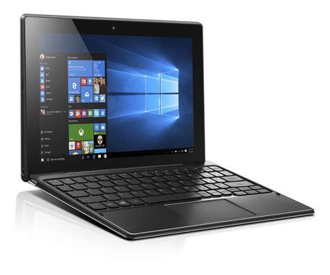 Lenovo Ideapad 310s lenovo unveils the new affordable ideapad miix 310 windows central