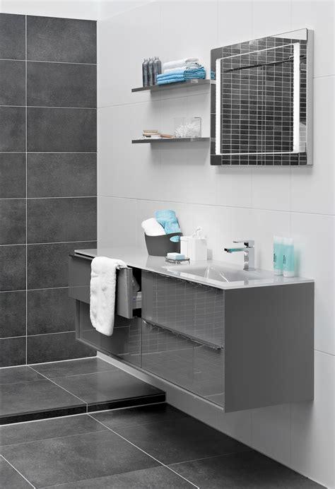 grando badkamers hoofddorp badkamer ideen brugman badkamers hoofddorp badkamer en
