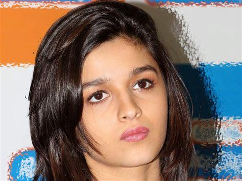 hollywood heroine photos full hd new actress alia bhatt hd photos all heroines photos