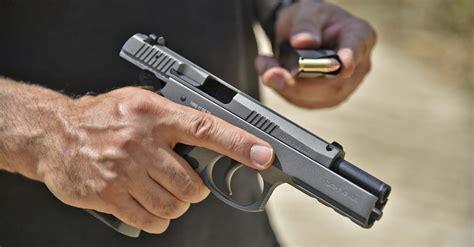 rinnovo porto d armi sportivo diniego porto d armi per precedenti penali cosa