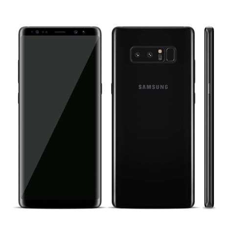 samsung galaxy note 8 skins and wraps xtremeskins