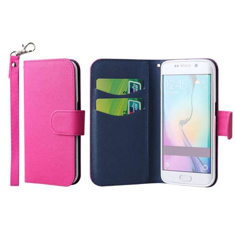 Casing Hp Samsung S6 Edge Plus Chelsea 3 Custom Hardcase Cover for samsung galaxy s6 edge phone wallet credit card id slot flip cover ebay