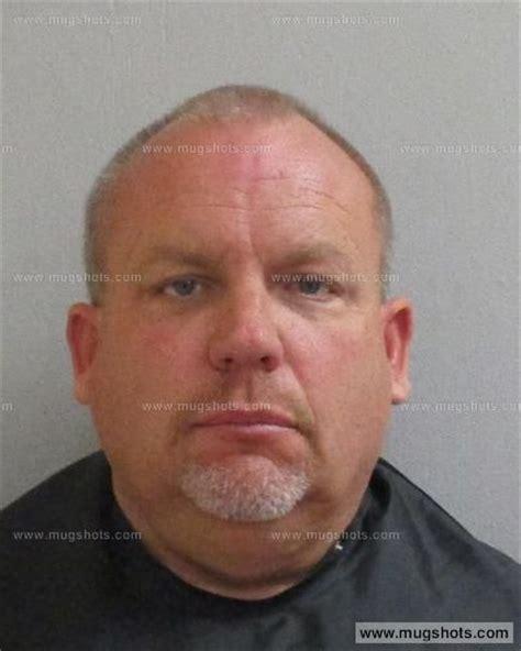 Cochise County Arrest Records Theodore Kulkens According To Douglasdispatch Former Douglas Sergeant Who