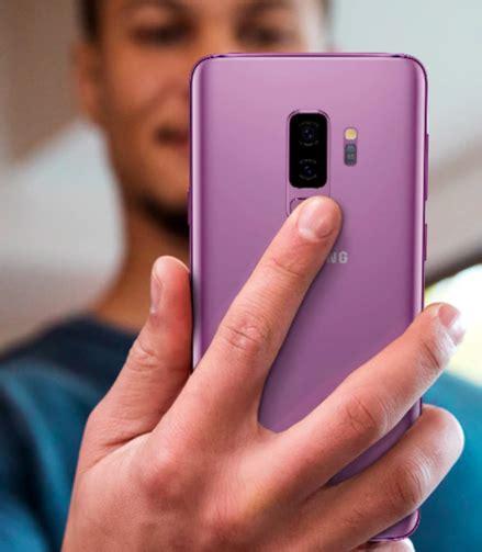 Harga Samsung S9 Manado harga samsung s9 dan spesifikasi juli 2018
