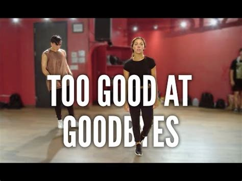 download mp3 free too good at goodbyes download too good at goodbyes mp3