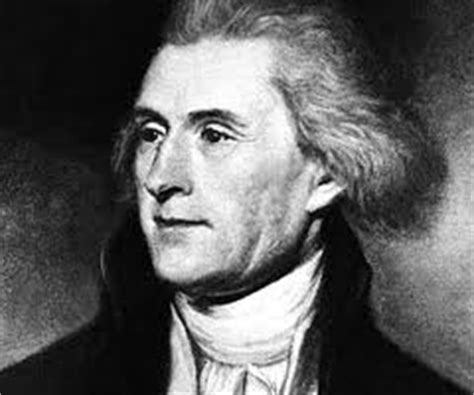 george washington adams biography fourth of july a time to think cold war warrior