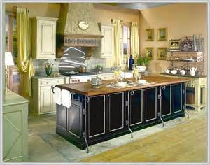 Kitchen Trends To Avoid