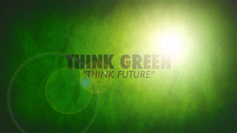 Think Green think green nw ink and toner