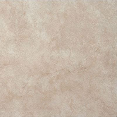10 x 16 ceramic tile interceramic milan 10 x 16 wall tile cappuccino