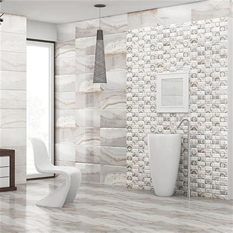 bathroom tiles design india italian bathroom tiles india bathroom design ideas